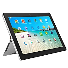 Box VOYO I8 Max MT6797 Deca Core 4G RAM 64 ROM 10.1 Inch Dual 4G Android 7.1 Tablet  EU