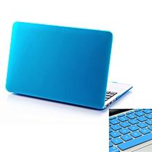 Matte Hard Cover Scrub Case For Macbook Pro 13 Inch