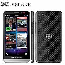 BlackBerry Smartphones - Buy Online   Pay on Delivery