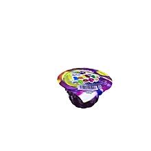 Jelly Blackcurrant 65g