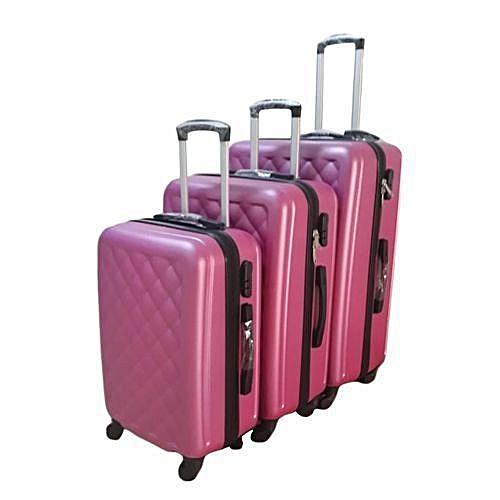 6c2be3d4c3c1 3 in 1 Suitcase