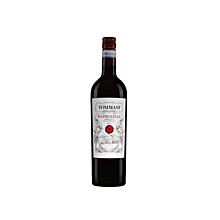 Valpolicella Red Wine - 750ml
