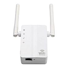 WiFi Extender Signal Booster