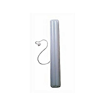 LED Rechargable Emergency lamp.