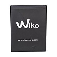 Wiko Slide 2 Battery - Black