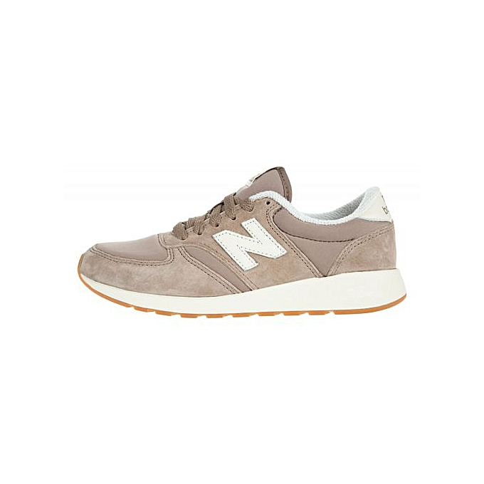 pretty nice e718b 23a1c cheapest new balance 420 womens sneakers grey 6c41b c1646  coupon for 420  sneakers brown women 2e0df 53728