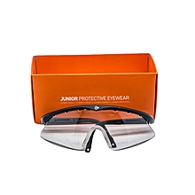 Eye Wear Protective Junior: 753134: