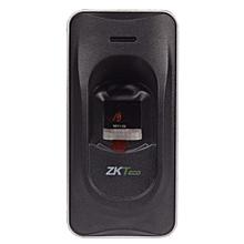FR1200 — Fingerprint Sleeve Reader for Access Control