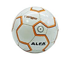 Football Tango Pvc 32 Pnl # 1: :