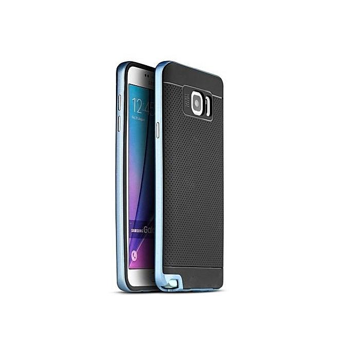 Samsung Galaxy Note 3 N9000n9002n9005 Biru Source · IPAKY Hybrid Luxury Silicone Case .
