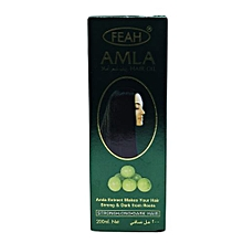 Amla Hair Oil -  200ml