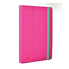 VB-312PK - Core Series 7'' Universal Tablet Cover - Pink