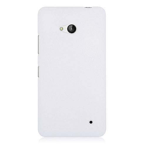 Hard Back Case for 640 LTE / 640 XL
