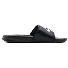 factory price 68c7e 25419 Buy Nike Men's Slippers & Sandals online at Best Prices in ...