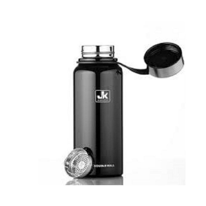 Generic Stainless Steel Thermos Bottle