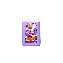 Fabric Softener & Conditioner Luxury 5 L
