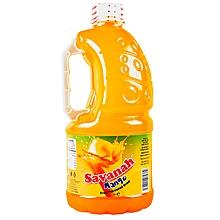 Mango Juice - 2 Litres