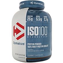 ISO-100 - 5LB