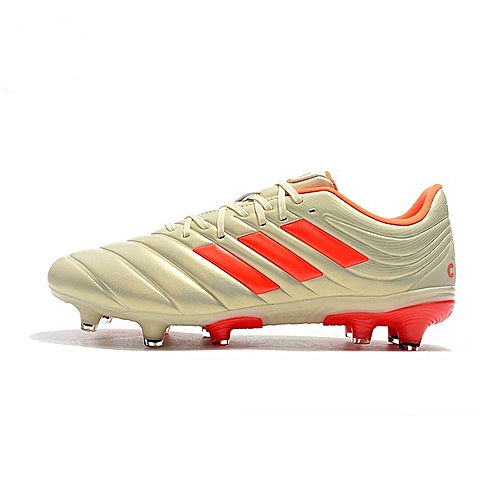 low priced 847e8 ccd95 Tiempo Legend 8 FG Men Soccer Shoes Football Boots Training Sneakers