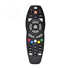 GOTV Remote Control- Black
