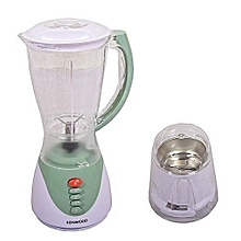 2 in 1 Juice Blender and Grinder-Heavy Duty 1.5 L