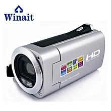 winait home use digital video camera with  5mp cmos sensor LOOKFAR