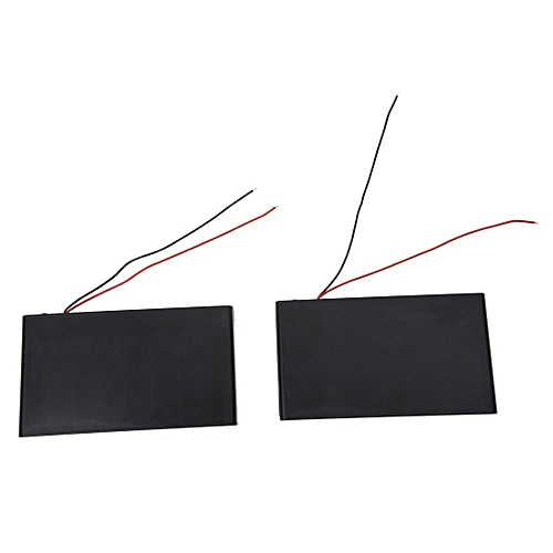 best cheap a4a5b 5874e 2 Pcs 8 x AA 12V Battery Holder Case Box Wired ON/OFF Switch w Cover