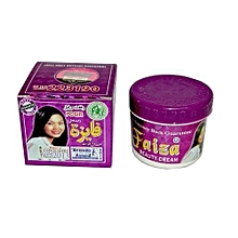 Whitening Face Cream,   (30 ml)