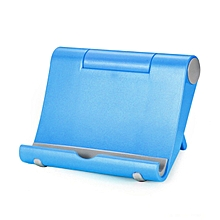 Multifunctional Adjustable Angel Universal Foldable Smartphone Stand Holder