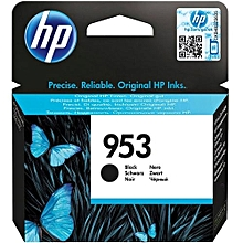 953 Black Ink Cartridge (L0S58AE)