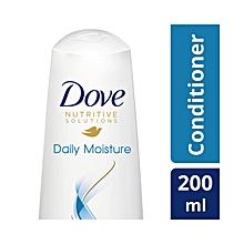 Conditioner - Daily Moisture (200ml)
