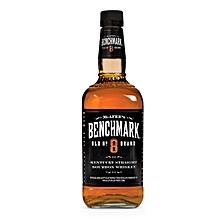 Mark American Bourbon whisky - 700ml