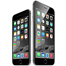 IPhone 6 Plus -16GB+1GB -5.5Inch-8MP Fingerprint  Smartphone