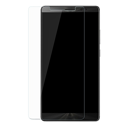 reputable site 446dd 48b2e HD 2.5D Tempered Glass Protective Film for Huawei Mate 8