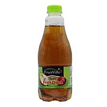 Apple Juice - 500ml