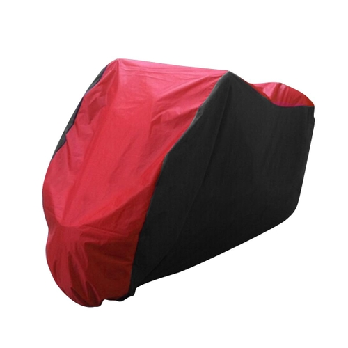 Generic Motorcycle Cover For BMW R1150GS Adventure R1200GS Adventure R1200RT / Honda Shadow Spirit Aero VLX VT750 VT1100 600 (3XL) @ Best Price | Jumia ...  sc 1 st  Jumia Kenya & Generic Motorcycle Cover For BMW R1150GS Adventure R1200GS Adventure ...