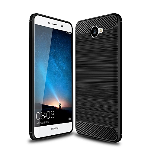 The VICKIE Huawei Ascend XT2 Protective Case Is An All-inclusive Silicone  Soft Shell Design