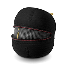 UE Ultimate Ear WONDERBOOM Bluetooth Speaker Neoprene Carry Bag