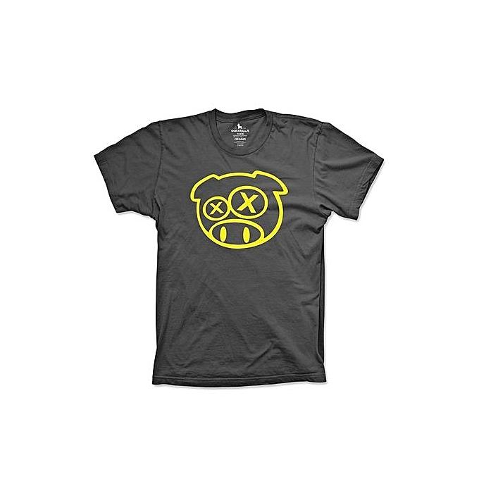 7ce6f2d885 Fashion Men's Drift Pig Tshirts Drift Shirts JDM Shirts Funny Car ...