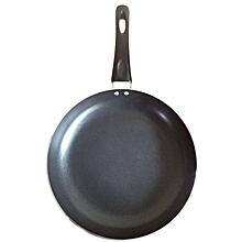 Frying Pan  Non-stick -28cm