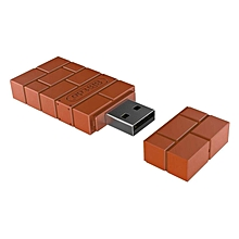 LEBAIQI Portable 8Bitdo USB Wireless Bluetooth Adapter Gamepad Receiver