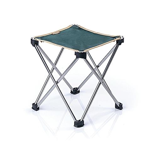Terrific Naturehike Nh15D012 B Portable Folding Chair Aluminum Alloy Picnic Bbq Beach Stool L Uwap Interior Chair Design Uwaporg