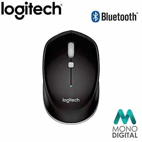 62f23e89d7c Logitech M337 Bluetooth Mouse HT @ Best Price Online | Jumia Kenya