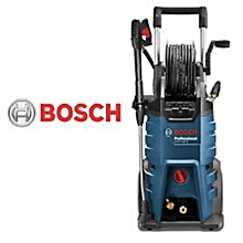 High Pressure Washer Ghp 5-65 - Blue & Black