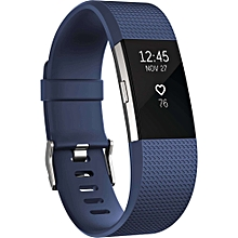 Charge 2 HR - Blue