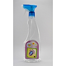 All-Purpose Cleaner - 500ML