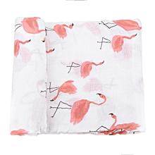 48'' Bath Shawl Scarf Summer Shower Tapestry Tassel Beach Towel Yoga Crawl Mat