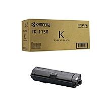TK 1150 FOR USE IN KYOCERA