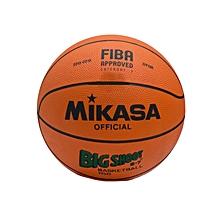 Basketball Rubber #7-1150: 1150: