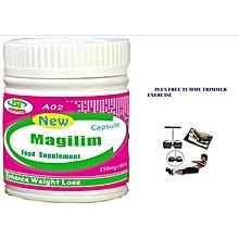 Magilim(weight loss)